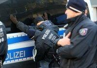 Беженец предложил ИГИЛ свои «услуги» по организации терактов в ЕС