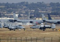 Террорист ИГИЛ рассказал о подготовке атаки на турецкую военную базу