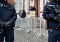 Эксперт: европейцам придется привыкать жить в условиях постоянной угрозы терактов