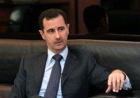"""Башар Асад: """"Мы – на пути к победе"""""""
