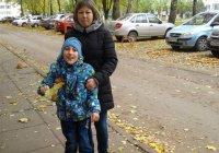 «Лучший подарок – здоровье»: БФ «Закят» объявляет акцию в поддержку Наиля Хикматуллина