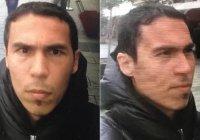 Стамбульским террористом оказался выходец из Узбекистана