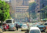 Египет выпустит рекордно дешевый автомобиль
