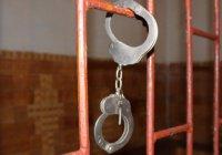 В Узбекистане осужден вербовщик ИГИЛ