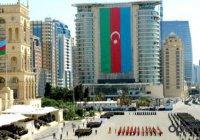 Азербайджан отказался вступать в исламскую коалицию Саудовской Аравии
