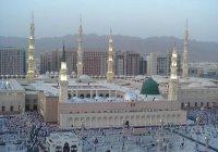 В Саудовской Аравии возмущены включением Пророка Мухаммада в опросы популярности