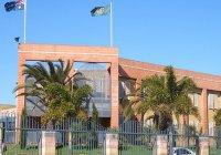 Крупнейшая исламская школа Австралии – под угрозой закрытия