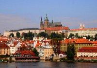 Эксперт: мусульмане Чехии уважают законы страны и не терпят экстремизма
