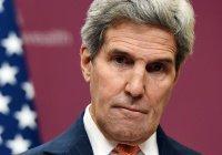 США признались, что натравили ИГИЛ на Башара Асада