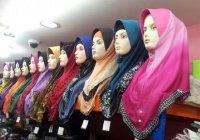 Общественность Австрии возмущена предложением запретить хиджаб