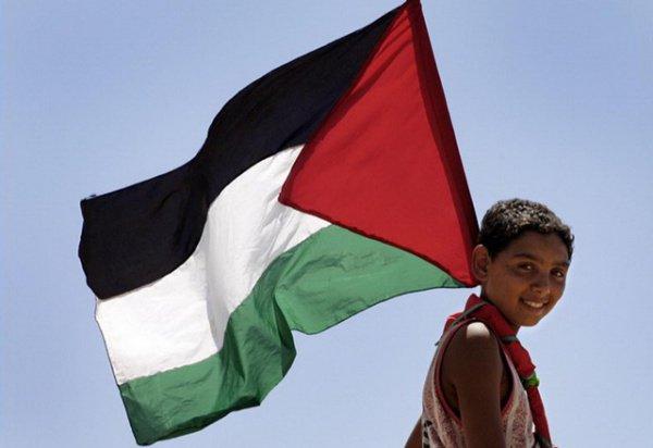 Главные политические силы Палестины проведут переговоры.