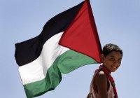 В Москве встретятся главные политические силы Палестины