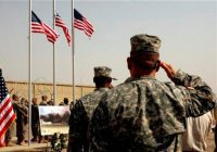 Хиджаб включили в форму армии США