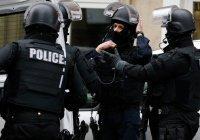 В полиции Парижа выявили десятки радикальных исламистов