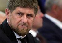 Кадыров раскрыл подробности ликвидации в Чечне боевиков ИГИЛ