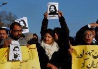 В Пакистане – массовые похищения правозащитников