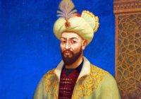 Минтимер Шаймиев высказался за установку в Казани памятника хану Улу-Мухаммеду