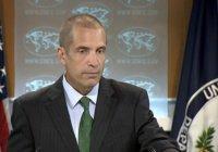 США признали, что ВКС РФ не совершали военных преступлений в Алеппо