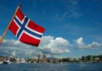 Турецкие дипломаты и офицеры запросили убежища в Норвегии