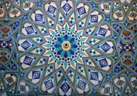 Самые актуальные проблемы мусульман обсудят на межрегиональном форуме в Перми