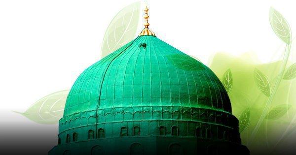 4 хадиса о чувстве юмора Пророка Мухаммада (ﷺ)