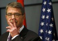 Разведка США: главарь ИГИЛ находится в постоянном движении