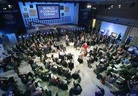 Рустам Минниханов примет участие во Всемирном экономическом форуме в Давосе