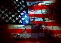 """США отправляет в Ирак """"специалистов по демократии"""""""