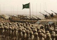 Саудовская Аравия заявила о готовности присоединиться к борьбе с ИГИЛ в Сирии и Ираке