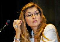 СМИ: Гульнару Каримову допросили представители прокуратуры Швейцарии
