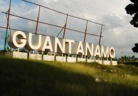 Оман разместит у себя узников Гуантанамо