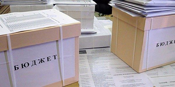В 2016 году бюджет РТ пополнился на 758 млн рублей неналоговых доходов