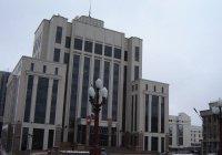 В РТ создается акционерное общество «Проекты Татарстана»
