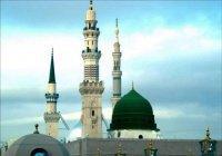 Были ли у Пророка Мухаммада (ﷺ) пропущенные намазы?