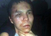 Задержанный стамбульский террорист признал свою вину
