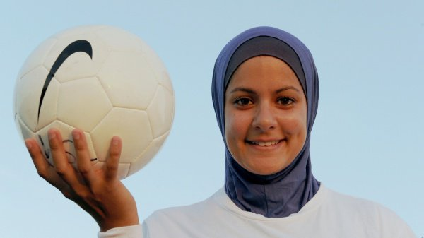 6 причин, почему Пророк Мухаммад (ﷺ) советовал мусульманам заниматься спортом