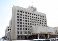 Госсовет Татарстана предложил передать селам вопросы строительства