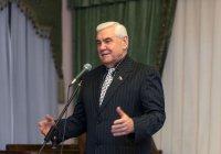 Депутат Госдумы рассказал о реальном соотношении доходов Татарстана и центра