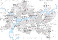 В Татарстане составят карту пунктов бесплатной юрпомощи гражданам