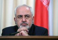 Иран выступил против участия США в астанинских переговорах