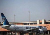 Турагентства начали принимать заявки на туры в Египет