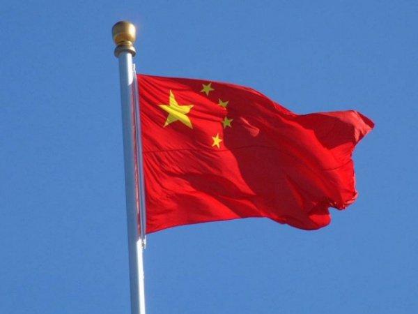 КНР выделит $29,2 млн для оказания гуманитарной помощи сирийским беженцам