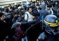 Эксперт: при желании мигранты могут захватить власть в Европе