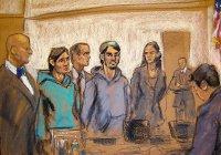 В США за поддержку ИГИЛ судят гражданина Казахстана