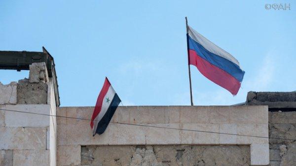 Генеральный секретарь ООН поручил С.де Мистура возглавить делегацию напереговорах поСирии