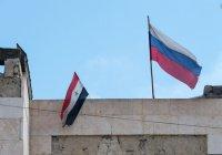 Стали известны подробности предстоящих переговоров в Астане