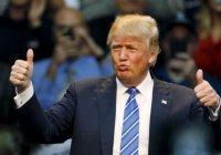 СМИ: закон против мигрантов Трамп подпишет одним из первых