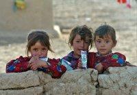 ИГИЛ готовит смертников из 150 похищенных детей Мосула