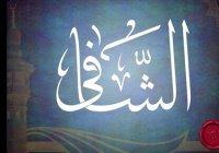 Почему в других религиях Аллаха называют другими именами?