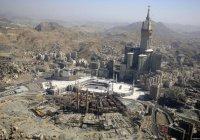 Боевики покидают ИГИЛ из-за нападений на мусульманские святыни